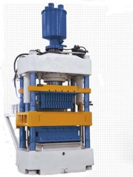 3,电气控制台主要有液压控制系统及配电柜组成.图片