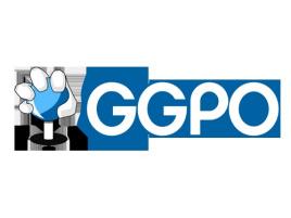 Ggpo cheats