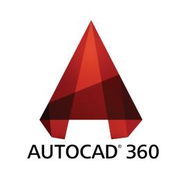 autocad 360图片