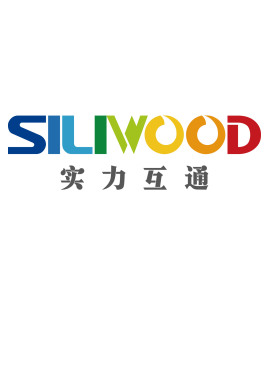 实力互通国际影视文化传播(北京)有限公司图片