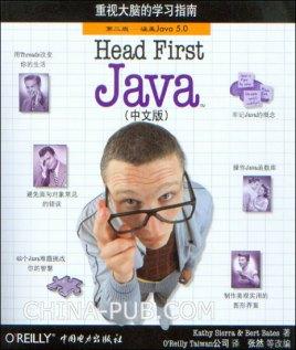 Beginning java 3 ejb 7 ee edition pdf