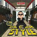 ����style