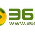�滢360