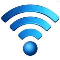 WiFi��������