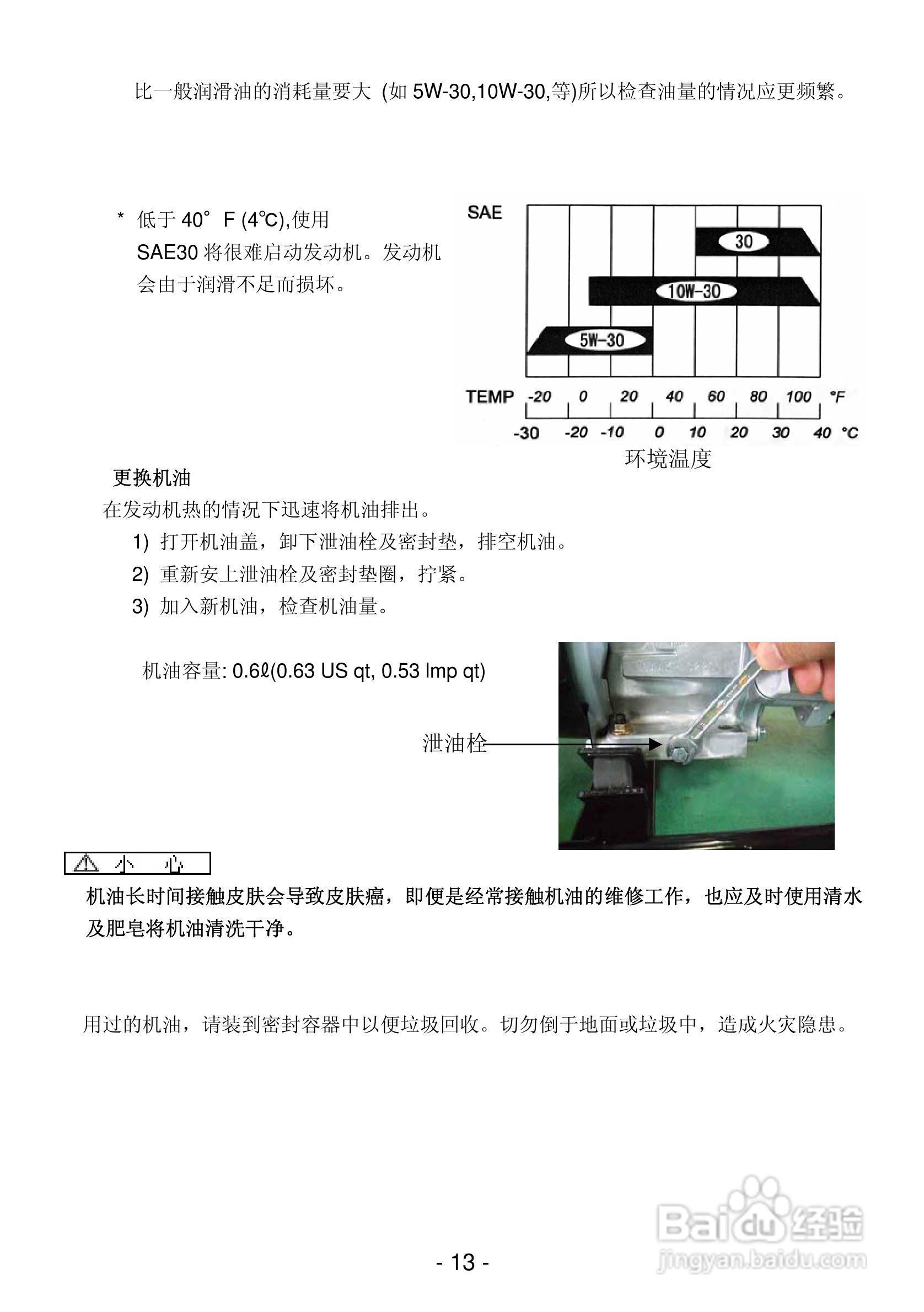 hg dai shin sga3001ha 便携式发电机产品 高清图片