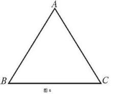 锐角三角形,直角三角形,钝角三角形.图片