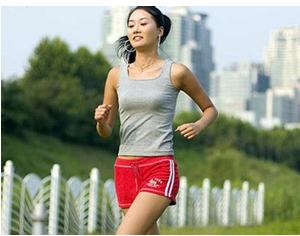 想要最好,多做有氧运动如跑步和骑自行车,这些都是瘦小腿瘦腿的吗打大瘦脸期间姨妈针图片
