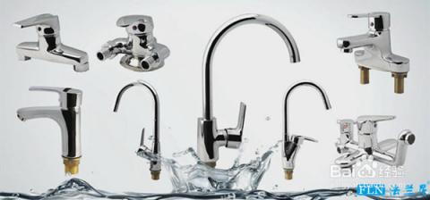 水龙头净水器安装方法及步骤图片