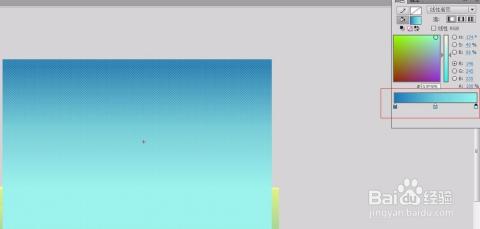 flash渐变效果怎么做 文字/ 图形/场景/形状渐变图片