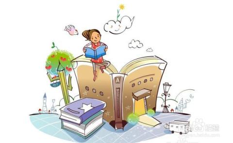小学生作文怎么写?