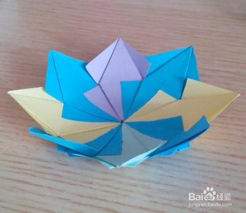 手工��(h��%�����-�d�_手工 纸制玩具 480_416