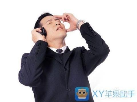中医精华增高网