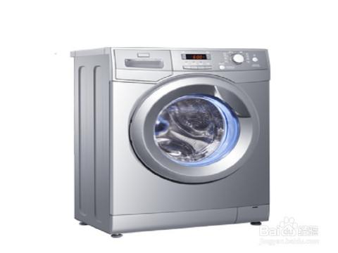 洗衣机滚筒好�9�+���/k�io_滚筒洗衣机和波轮洗衣机哪个好?