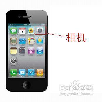 不到照片小米里的苹果手机手机卡联删除图片