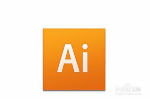 平面设计的基本软件图片
