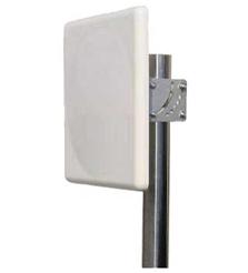 安装电梯监控的几种方法