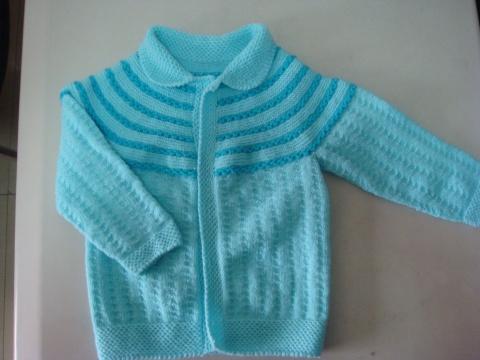手工毛衣編織花樣大全(附圖片)圖片