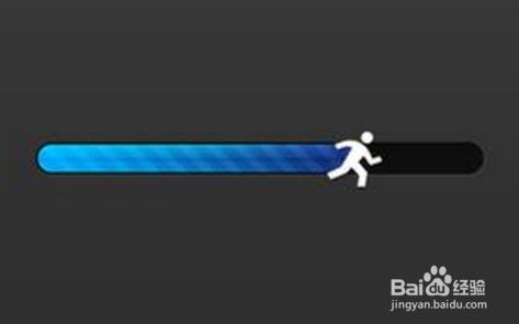 【android】progressbar(进度条)和其子类写实方法的基本步骤绘画图片