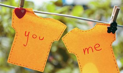 人际交往_人际交往中的沟通技巧