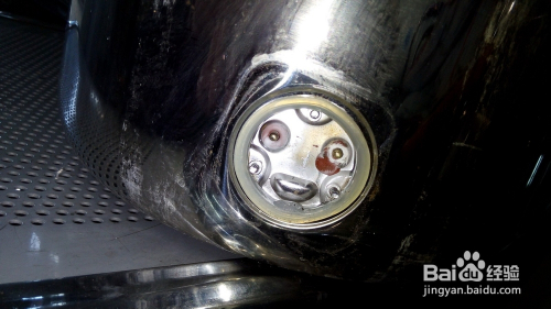 怎么维修电热水壶_百度经验图片