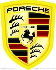 26 欧宝:德国欧宝公司是美国通用汽车公司的子公司,是通用公司在欧洲图片