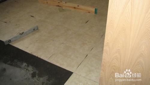 新房装修流程及注意事项