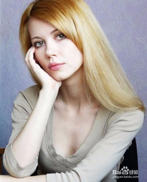 暴操俄罗斯_为什么中国人喜欢娶俄罗斯女人?
