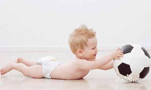 幼儿良好行为的培养