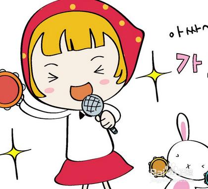 如何学唱歌技巧_怎么唱歌才好听