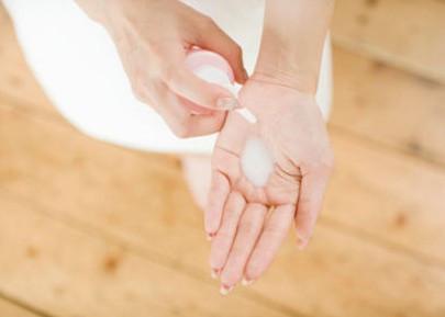 怎么避免卫生巾使用误区