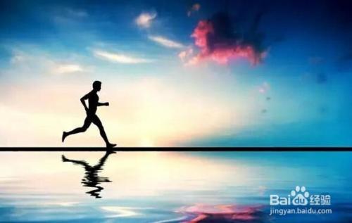 慢跑减肥在员工上达到要求5000米,跑步的路程也不太慢哦.速度减肥餐图片