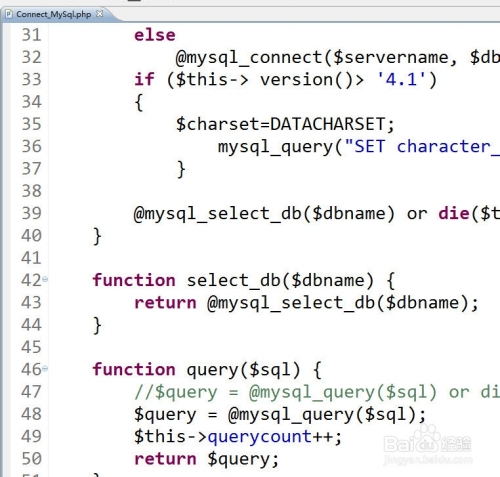 Zend studio怎样修改默认编码格式