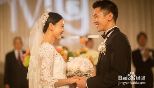 婚礼新郎新娘父亲致辞