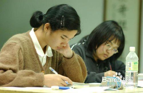 成人高考如果选择专业