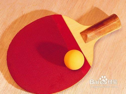 球拍错误搭配的五种类型