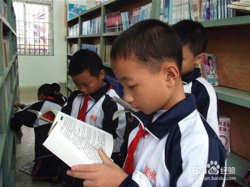 老师和小学生沟通语言