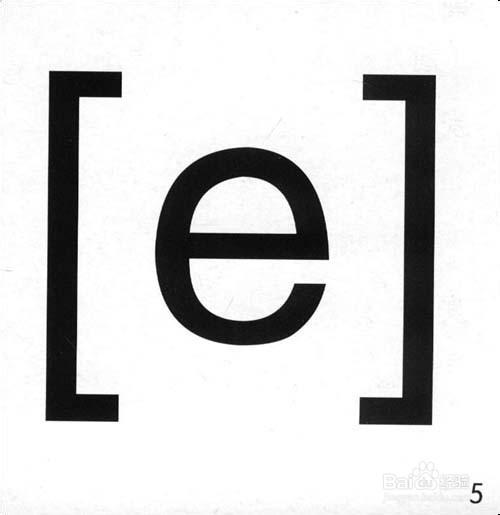 如何学习音标之元音【1】图片