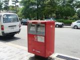 日本露天浴场注意事项
