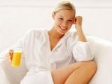 胯骨减肥方法加速低温燃烧脂肪v胯骨瘦腿图片
