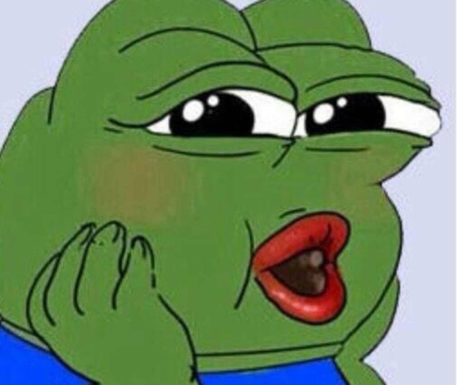 青蛙表情包_青蛙表情包_青蛙表情包图片