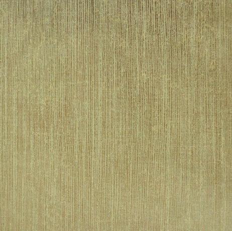 德国marburg玛堡墙纸欧式无纺壁纸_软装_太平洋家居网高清图库图片
