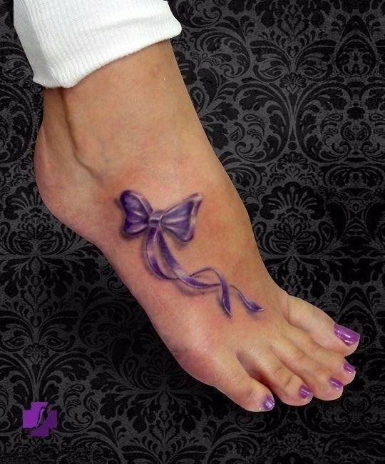 最新最全脚环纹身纹字母 大全图片