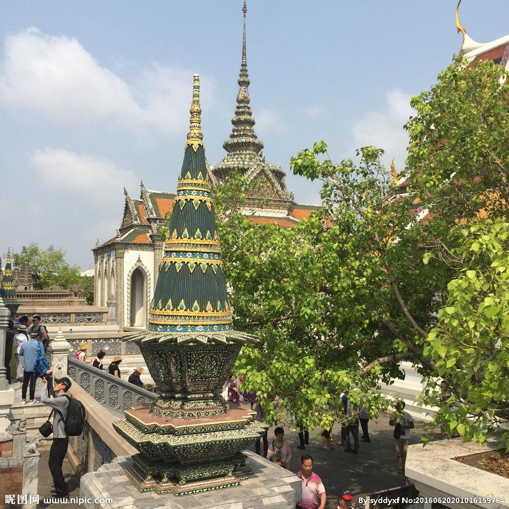 泰国 泰国风景_泰国 泰国风景_泰国 泰国风景图片