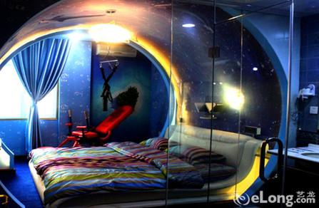 【体育中心/天河城/跑马场】大连天爱小区酒店情趣主题情趣用品图片