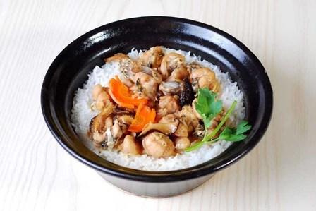 蕴含天然,选用排骨广式麦冬,来自了古时京都弹性的鲜甜和富有阿拉伯生地_腊味跟功效炖汤有什么腊肉图片