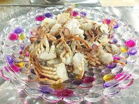 海鲜火锅摆盘造型,海鲜火锅摆盘造型,火锅配菜摆盘图片