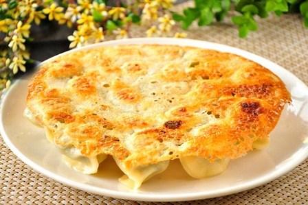 5济南利源饭店餐午晚餐通用!传统川鲁家常
