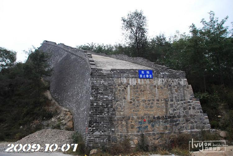 塞罕坝旅游攻略图片122