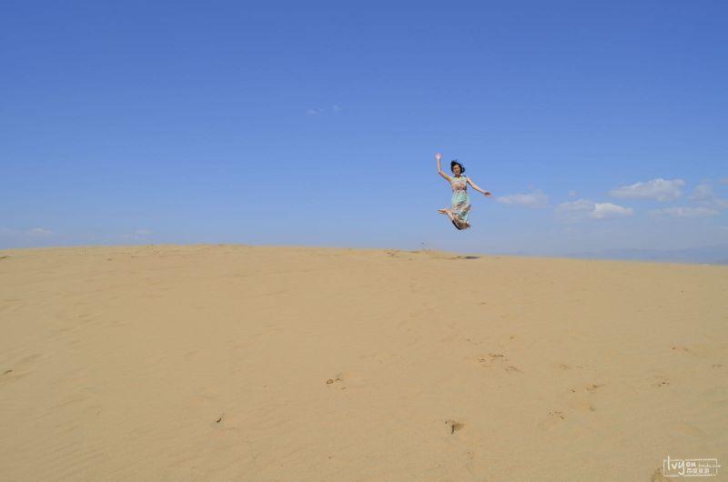 天漠旅游攻略图片20