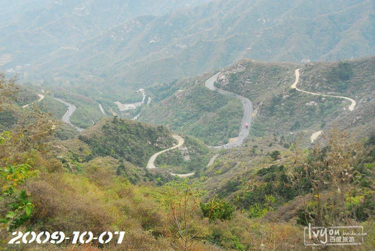 塞罕坝旅游攻略图片139